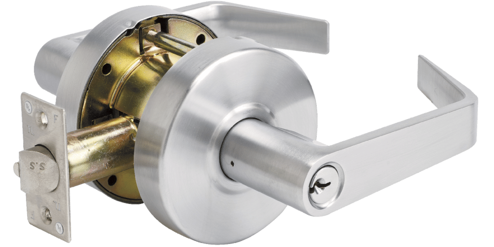 Commercial Lockout Locksmith West Palm Beach
