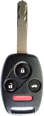 car key replacement Weston