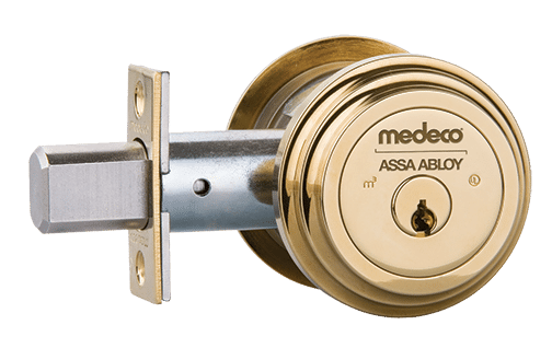 high security locksmith west palm beach