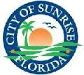 city of sunrise