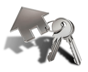 Pros and cons of master keying Boynton Beach