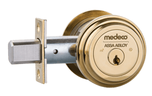 Different Locks for Home Safety