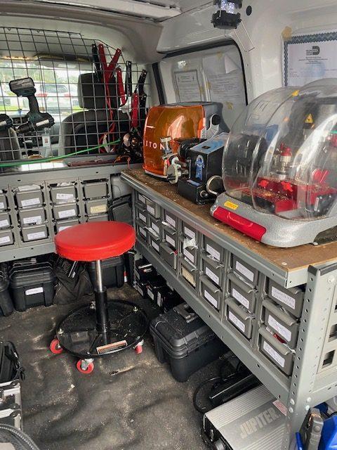 car locksmith west palm beach