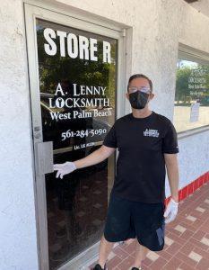 Locksmith that can program all cars